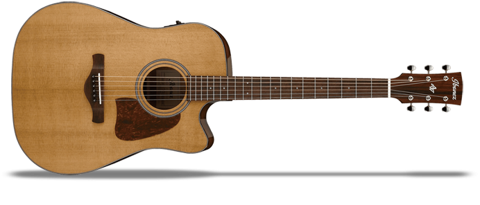 AVD9CE NT Artwood Vintage Thermo Aged