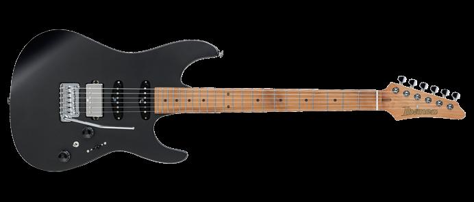 AZ Premium AZ226 BKF Black Flat
