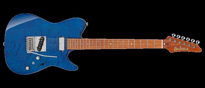 AZS Prestige AZS2200Q RBS Royal Blue Sapphire