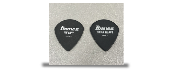 2x Heavy/ Extra Heavy Japan Picks Mix