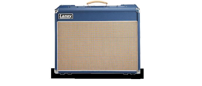 L20T 212 Combo Gitarrenverstärker
