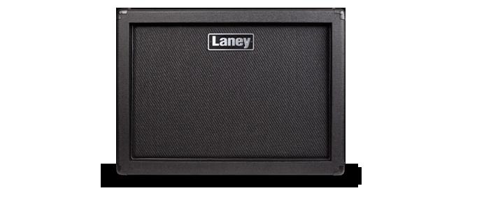 IRT112 Cabinet Gitarrenbox