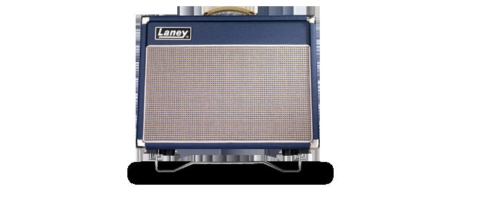 Lionheart L5T 112 Combo Gitarrenverstärker
