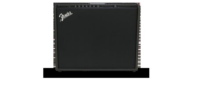 Mustang Combo  GT 200  E-Gitarrenverstärker