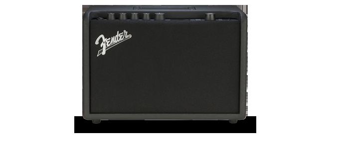 Mustang Combo  GT 40  E-Gitarrenverstärker