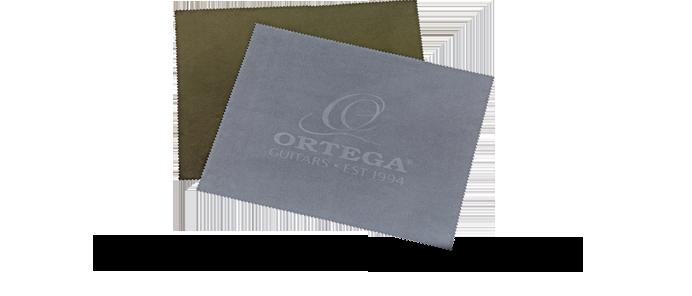 OPC-GR/LG Polish Cloth