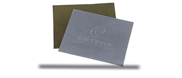 OPC GR/LB Cleaning Cloth