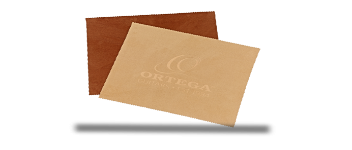OPC LY/LB Cleaning Cloth