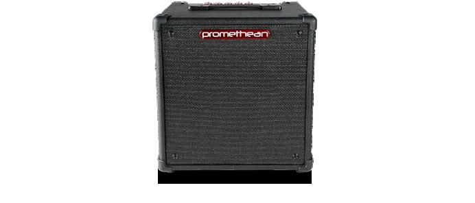 P20 Promethean Bass Combo