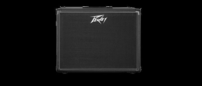 112 - 6 1x12 Guitar Cabinet