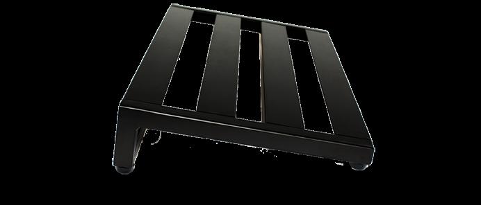 PT-CL1-SC Classic Pedalboard inkl. Gigbag