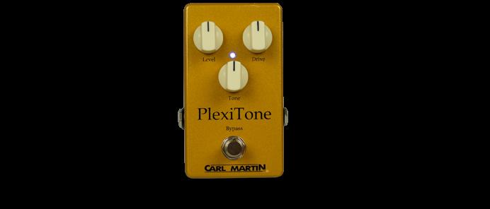 Single PlexiTone