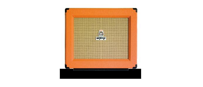 PPC112 Gitarrenbox
