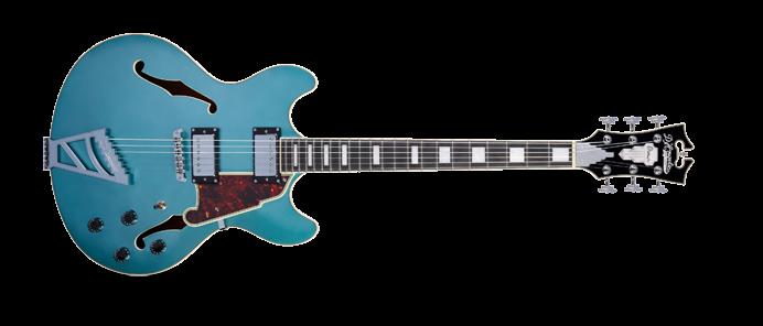 Premier DC Ocean Turquoise