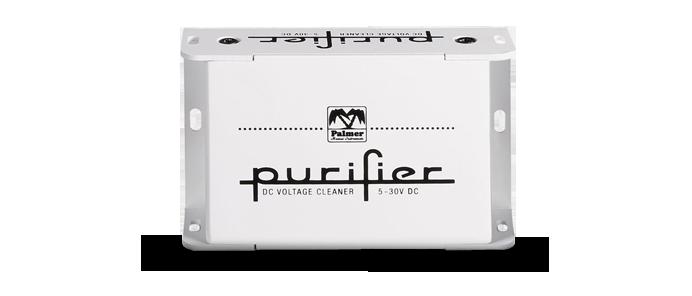 Purifier Power Conditioner