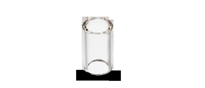 PWGS-SS Glass Slide Small