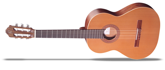 Traditional Series R180L Lefthand