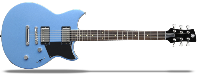 Revstar RS420 FTB Factory Blue