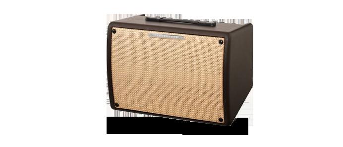 Troubadour T30 II Akustikgitarren Verstärker