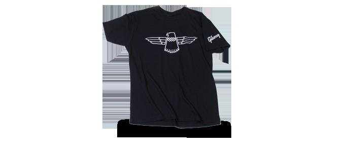 Thunderbird T T-Shirt XXL