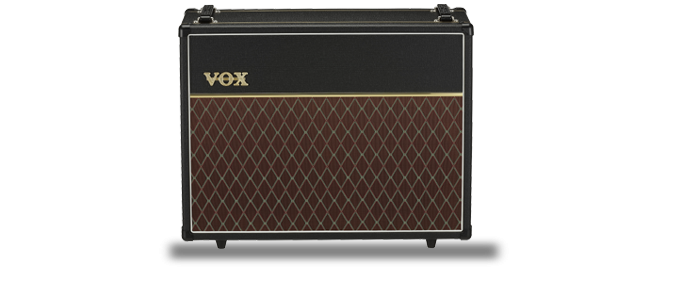 V212C Extension Cabinet