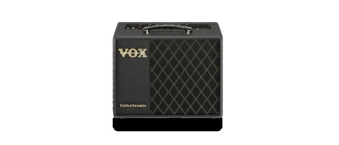 VT20 X