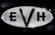 EVH Eddie Van Halen