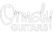 Ormsby Guitars