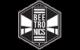 Beetronicsx