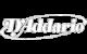 D'addariox