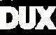 Dux Verlag x