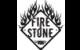 Fire&Stonex
