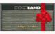 Rockland Geschenkgutscheinx