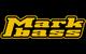 Markbassx