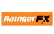 Rainger FXx