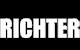 Richter x