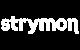 Strymon x