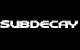 Subdecayx