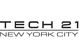 Tech21x