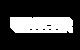Wamplerx