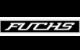 Fuchsx