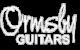 Ormsby Guitarsx