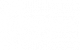 Ortega x
