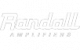 Randallx