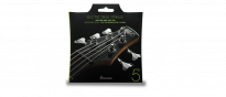 IEBS5C Bass Strings 45-130 5 String