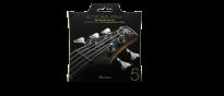 IEBS5C Bass Strings 45-130 5 String