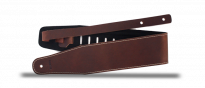 Beavers Tail Bufallo Brown 1048 Strap