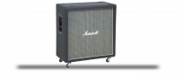 "MR1960BX 4x12""  Gitarrenbox"