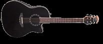 Pro Series  2771AX-5-G STD Black
