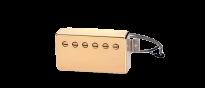 57 Classic Humbucker Gold